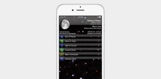 The best horoscope apps for iOS and Android