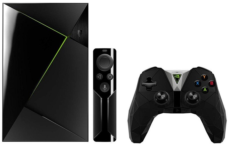 nvidia-shield-tv-pro-press.jpg?itok=0NXP