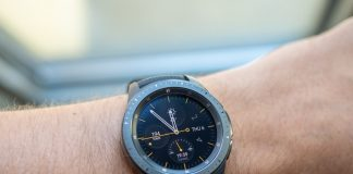Should you buy a Samsung Galaxy Watch with LTE?