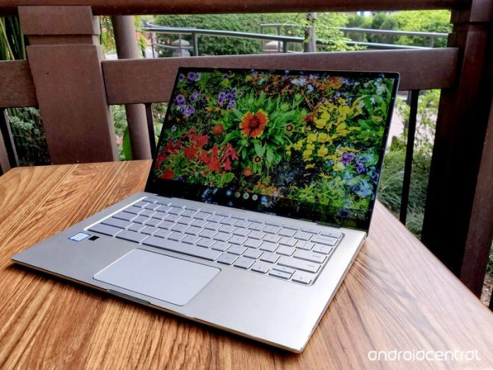 These are the best laptops you can buy today