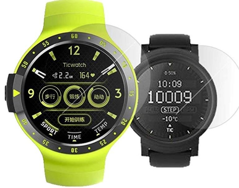 ipg-ticwatch-s-screen-protector.jpg?itok