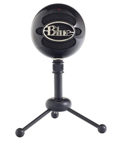 blue-snowball-usb-microphone.jpg?itok=Sw