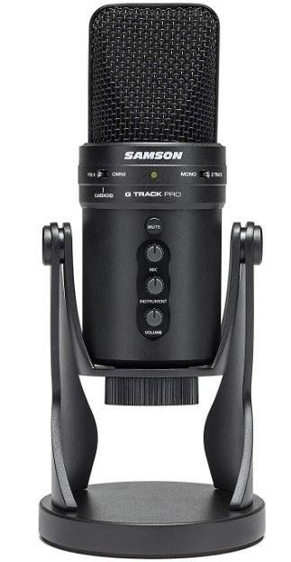 samson-g-track-pro-usb-microphone.jpg?it