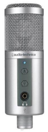 audio-technica-atr-2500-usb-microphone.j