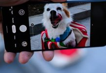 New camera mod adds a manual astrophotography switch on Google Pixel phones