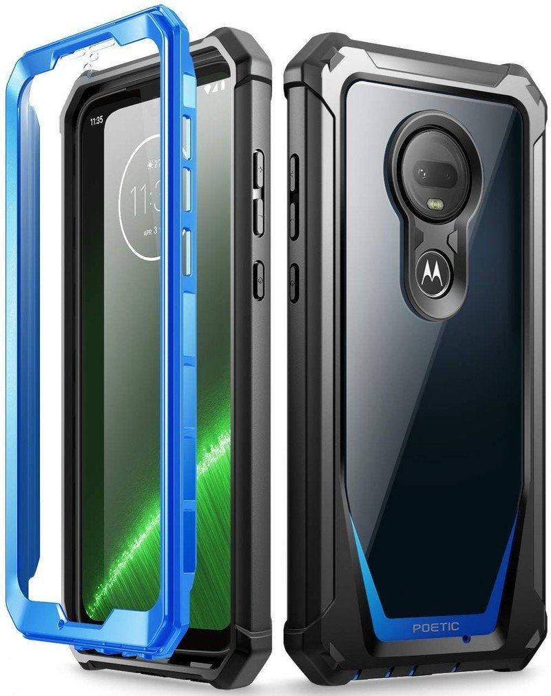 moto-g7-poetic-rugged-clear-case.jpg?ito