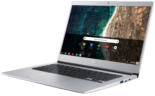 acer-chromebook-514-render-clear.png?ito