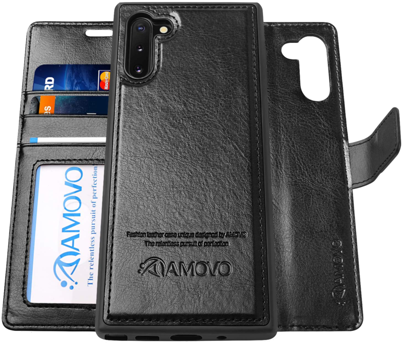 amovo-galaxy-note-10-wallet-case-cropped