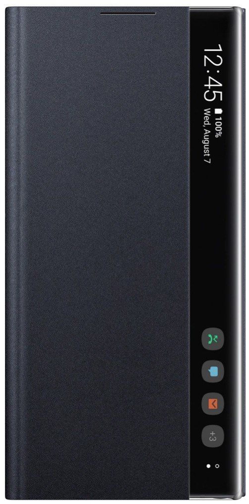 samsung-s-view-flip-cover-note-10-plus-b