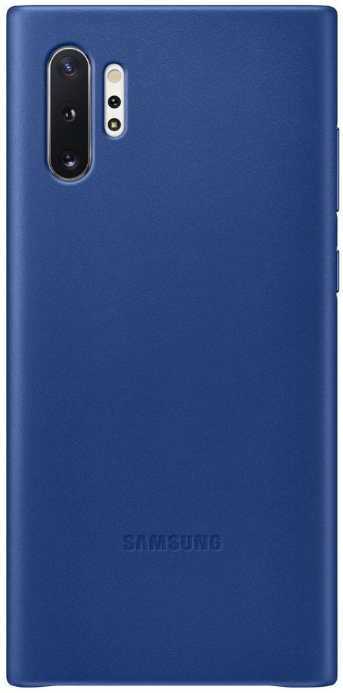 samsung-leather-back-cover-note-10-plus-