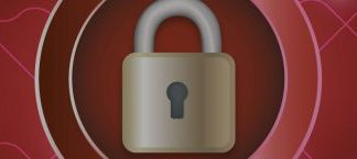 Snag a 5-piece Cybersecurity eBook bundle for just $14.99