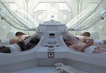 European Space Agency wants to put astronauts into hibernation for space travel