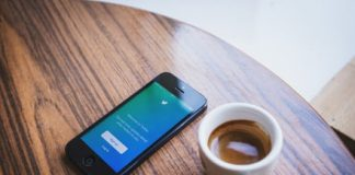 Twitter no longer needs phone numbers for two-factor authentication