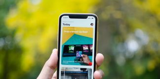 Walmart drops price of iPhone XR (refurbished) to $430 for Black Friday