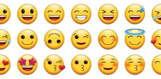 Samsung will greatly simplify update process for new emoji with One UI 2