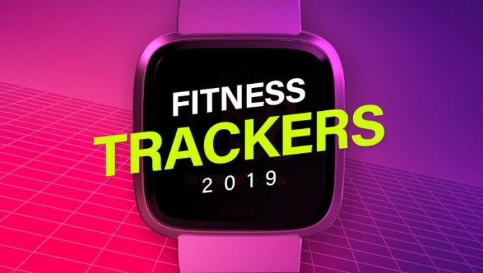 The 10 best fitness trackers of 2019, discounted for Black Friday