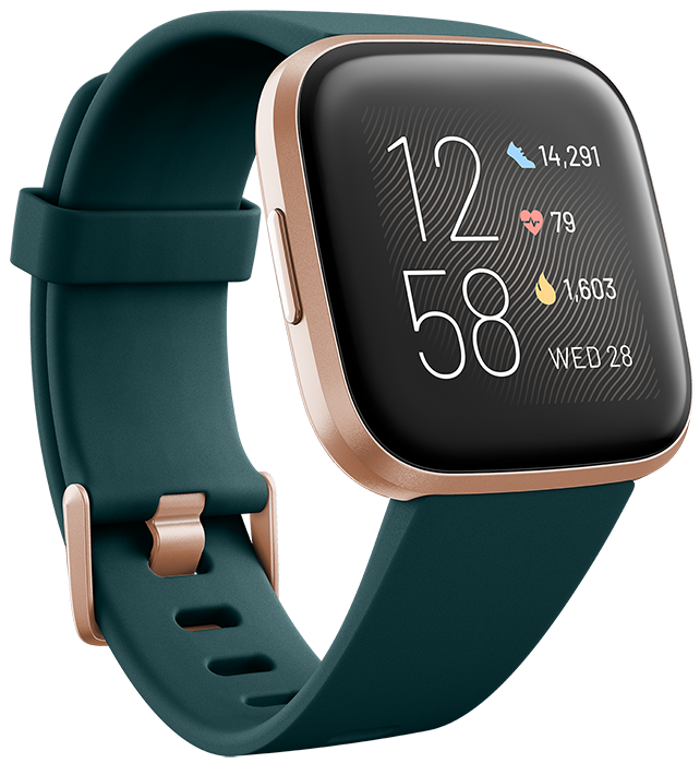 versa2-emerald-copper-rose-render-9qxy.p