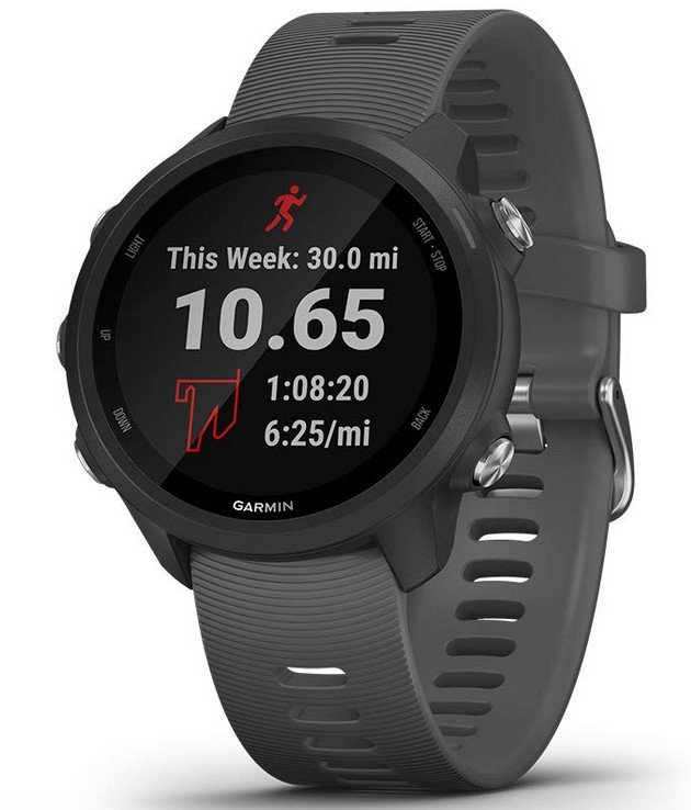 garmin-forerunner-245-rendered.jpg?itok=