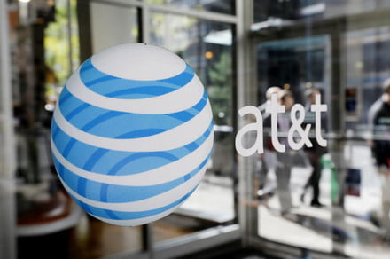 AT&T is bringing LTE-speed 5G to customers in five cities next month
