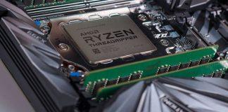 AMD's insane 64-core Ryzen Threadripper 3990X processor to arrive in 2020