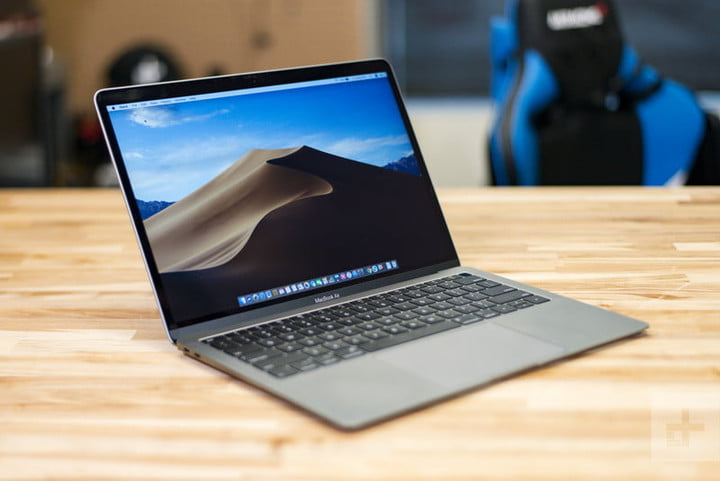 Amazon Black Friday 2019: Big price cuts on Apple MacBook ...
