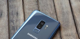 Samsung Galaxy S9 and S9+ get their first Android 10-based One UI 2.0 beta