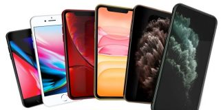 iPhone: 2019 Buyer's Guide