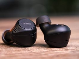 Jabra Elite 75t vs. Apple AirPods Pro: Who makes the better buds?