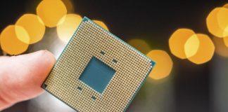AMD Ryzen 9 3950X vs. Intel Core i9-9900KS