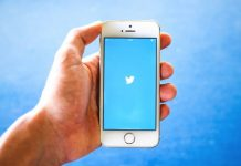 Twitter pauses plan to clear its platform of inactive accounts