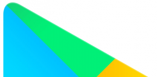 The best apps and games discounts on the Google Play Store