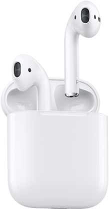 apple-airpods-render-cropped-10zi-10zi.p