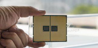 AMD Ryzen Threadripper 3 vs. Intel Cascade Lake X
