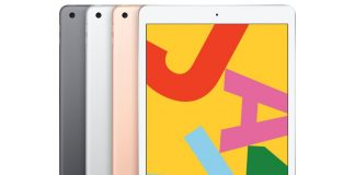Best Buy slashes up to $360 off latest iPads, Surface Pros for Black Friday doorbusters