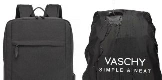 The best 17-inch laptop bags for gamers, professionals, and photographers
