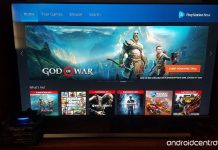 Do you need PS Plus to play PlayStation games online with PS Now?