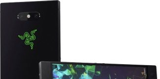 Razer Phone 2 is a steal of a deal for hardcore gamers this Black Friday