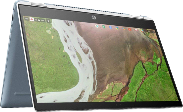 Best Chromebook Deals for Black Friday 2019