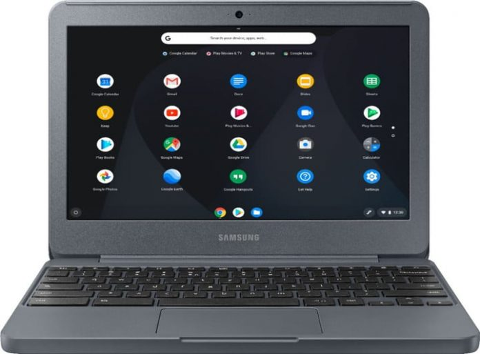 Best Buy drops awesome Black Friday Chromebook deals starting at $89