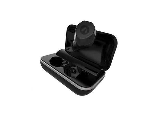 Just $85, the Aunu Audio M50 headphones translate language in your ear