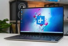 Dell Black Friday Deals: Laptops, desktops, PC accessories, and more on sale