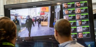 Surveillance on steroids: How A.I. is making Big Brother bigger and brainier