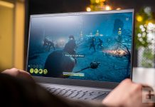 Razer offers up to 62% off accessories, laptops for Black Friday, Cyber Monday