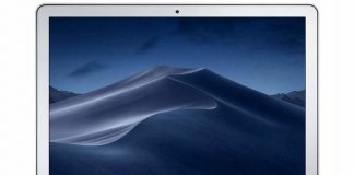 The best Black Friday deal on a laptop is this MacBook Air
