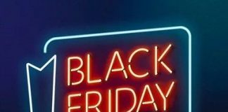 Amazon Black Friday 2019: All the best deals, coupons, & more