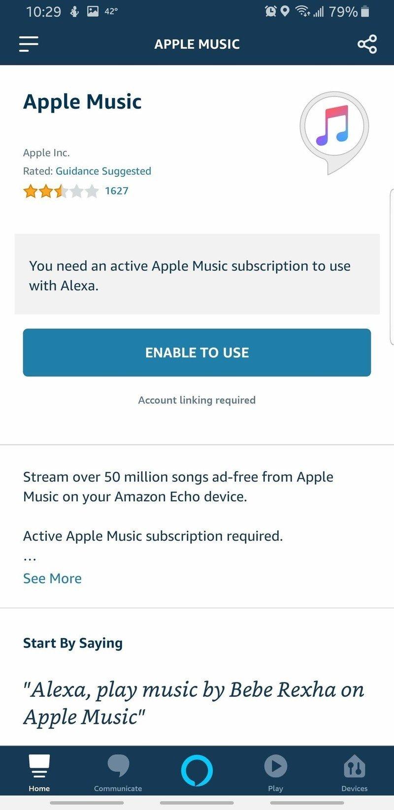 amazon-echo-apple-music-7.jpg?itok=R-gtM