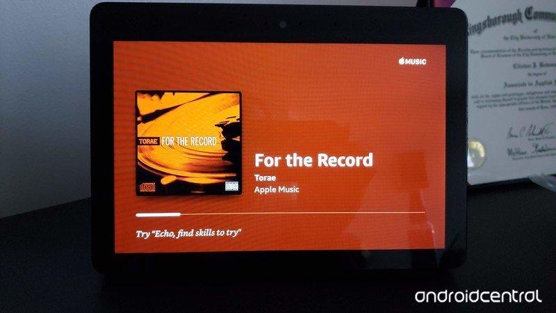 amazon-echo-apple-music-1.jpg?itok=IIzSu
