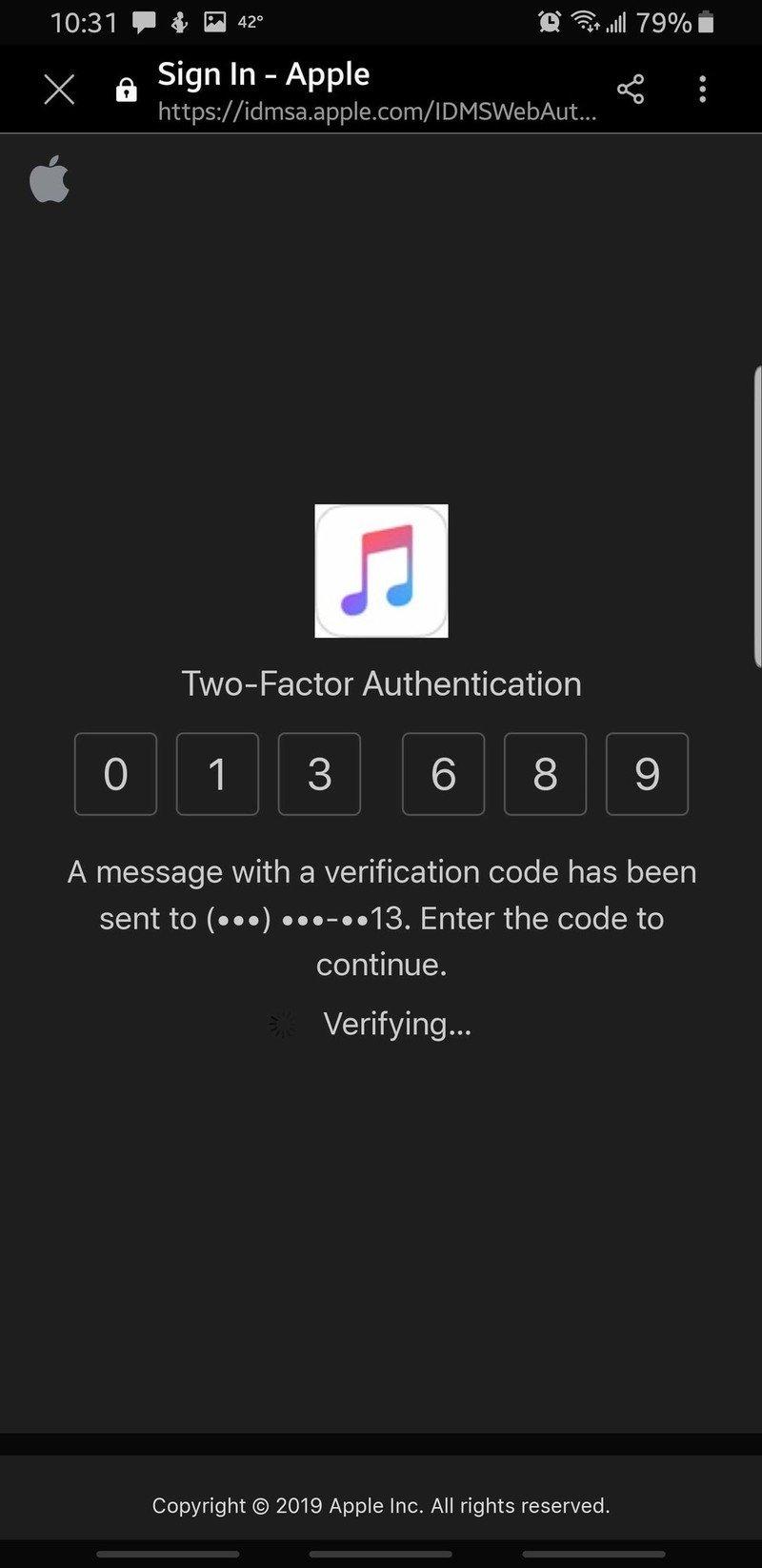 amazon-echo-apple-music-9.jpg?itok=3SUdP