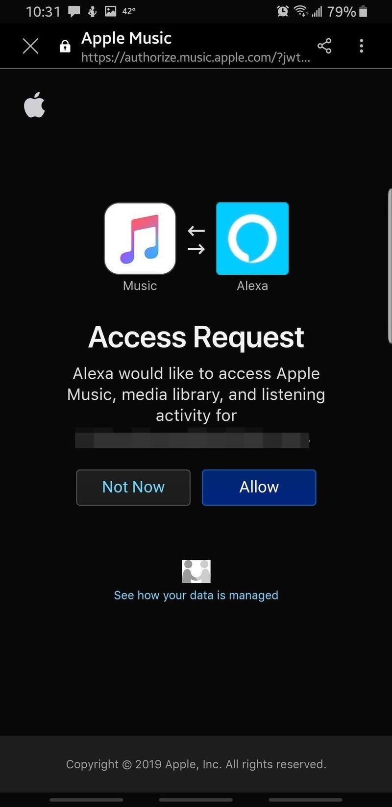 amazon-echo-apple-music-10.jpg?itok=LvN_