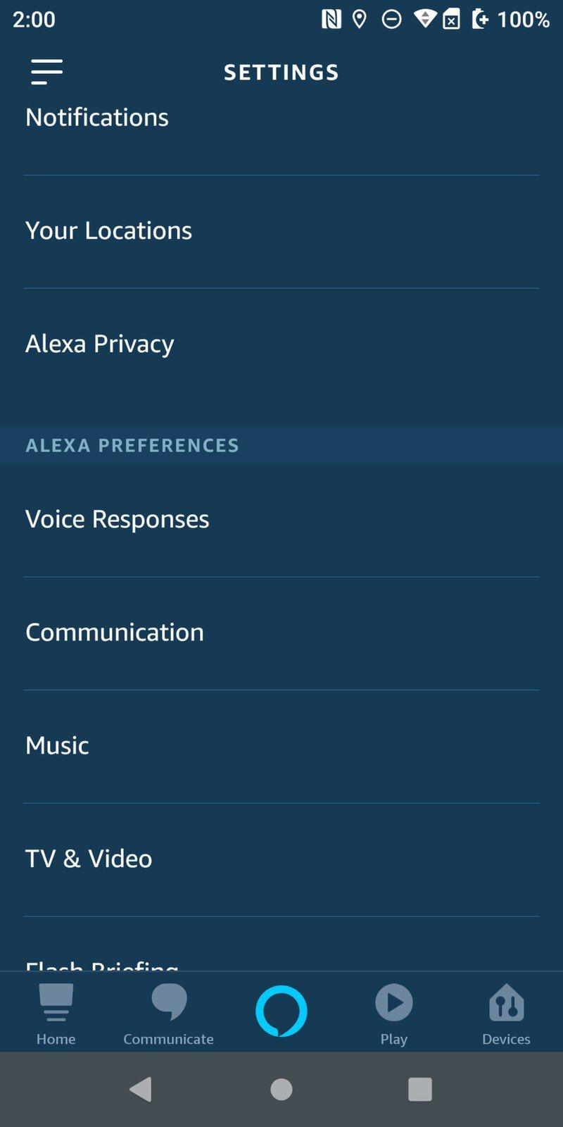 alexa-app-music-default-1.jpg?itok=5Y7ip